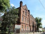Thumbnail to rent in Victoria Crescent Road, Glasgow