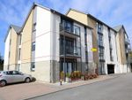 Thumbnail to rent in Jubilee Drive, Redruth