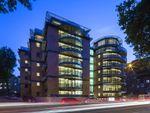 Thumbnail to rent in Atrium Apartments, 131 Park Road, St. John's Wood, London