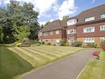 Thumbnail to rent in Grove Road, Beaconsfield