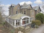 Thumbnail to rent in Apartment 1, Heath Mount Hall, Crossbeck Road, Ilkley, West Yorkshire
