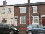 Thumbnail to rent in Manor Street, Fenton
