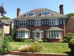 Thumbnail for sale in Boscombe Manor, Bournemouth, Dorset