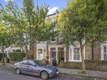 Thumbnail to rent in Fairmead Road, London