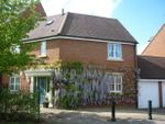 Thumbnail to rent in Dolcey Way, Sharnbrook, Bedford