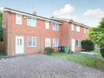 Thumbnail for sale in Warmley Close, Wolverhampton