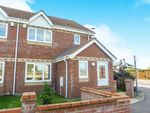 Thumbnail for sale in Kings Drive, Bradwell, Great Yarmouth