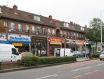 Thumbnail to rent in 105, 83 - 115 Field End Road, Pinner