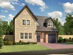 "Thumbnail to rent in ""Warwick"" at Houghton Road, Houghton, Carlisle"