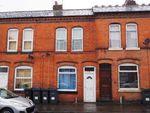 Thumbnail to rent in Charles Edward Road, Yardley, Birmingham