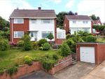 Thumbnail for sale in Kilbarran Rise, Off New North Road, Exeter, Devon