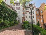 Thumbnail to rent in Ramsay Garden, Old Town, Edinburgh