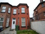 Thumbnail to rent in Mount Grove, Tranmere, Birkenhead