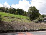Thumbnail for sale in Glyndyfrdwy, Corwen