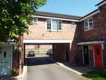 Thumbnail to rent in Royal Drive, Fulwood, Preston, Lancashire