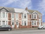 Thumbnail to rent in Chepstow Road, Newport