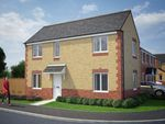 Thumbnail to rent in The Avonmore, Hinderwell Road, Scarborough, North Yorkshire
