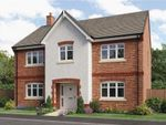 "Thumbnail to rent in ""Charlesworth"" at Copcut Lane, Copcut, Droitwich"