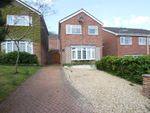 Thumbnail for sale in Southgate Avenue, Plymstock, Plymouth