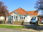 Thumbnail for sale in Queensway, Clacton-On-Sea, Essex