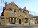 Thumbnail to rent in Chideock, Bridport, Dorset