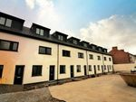 Thumbnail to rent in Rullerton Mews, Wallasey
