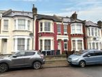 Thumbnail to rent in Fortune Gate Road, London