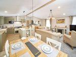 Thumbnail to rent in Hoburne Doublebois, Liskeard, Cornwall