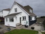 Thumbnail for sale in De Turberville Close, Porthcawl