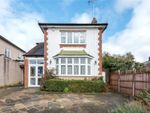 Thumbnail for sale in Tewkesbury Avenue, Pinner, Middlesex