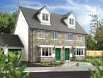 Thumbnail for sale in Dobwalls, Liskeard, Cornwall