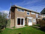 Thumbnail to rent in Ashton Gardens, Rustington, Littlehampton