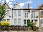 Thumbnail to rent in Sirdar Road, Wood Green