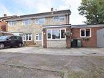 Thumbnail for sale in Cheyney Close, Saintbridge, Gloucester
