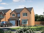 """Thumbnail to rent in """"The Hemsby"""" at Bretch Hill, Banbury"""