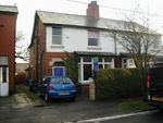 Thumbnail to rent in The Grove, Penwortham