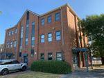 Thumbnail to rent in Second Floor Tec House, Hanson Square, Lynn Street