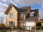 "Thumbnail to rent in ""Drummond"" at Foxglove Grove, Cambuslang, Glasgow"