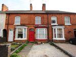 Thumbnail to rent in London Road, Hinckley