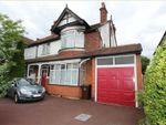 Thumbnail to rent in Sandy Lane South, Wallington