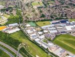Thumbnail to rent in Maidstone Road, Rochester