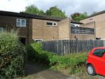 Thumbnail to rent in Dunsheath, Hollinswood, Telford, Shropshire.