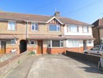 Thumbnail for sale in Northbourne Road, Eastbourne, East Sussex