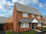 """Thumbnail to rent in """"Alnwick"""" at Stanley Close, Corby"""