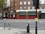 Thumbnail to rent in Clerkenwell Road, London