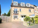 Thumbnail to rent in Lady Charlotte Road, Hampton Hargate, Peterborough