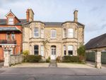 Thumbnail to rent in Wimborne House, 91 Victoria Road, Cirencester