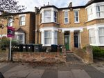 Thumbnail to rent in Birkbeck Road, Enfield