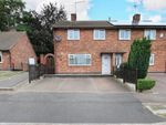 Thumbnail for sale in Darcy Road, Eckington, Sheffield, Derbyshire
