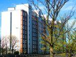Thumbnail to rent in Stobcross Street, Glasgow